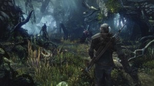 The-Witcher-3-no7