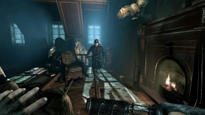 Thief-E3-Screenshot-01