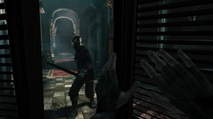 Thief-E3-Screenshot-04