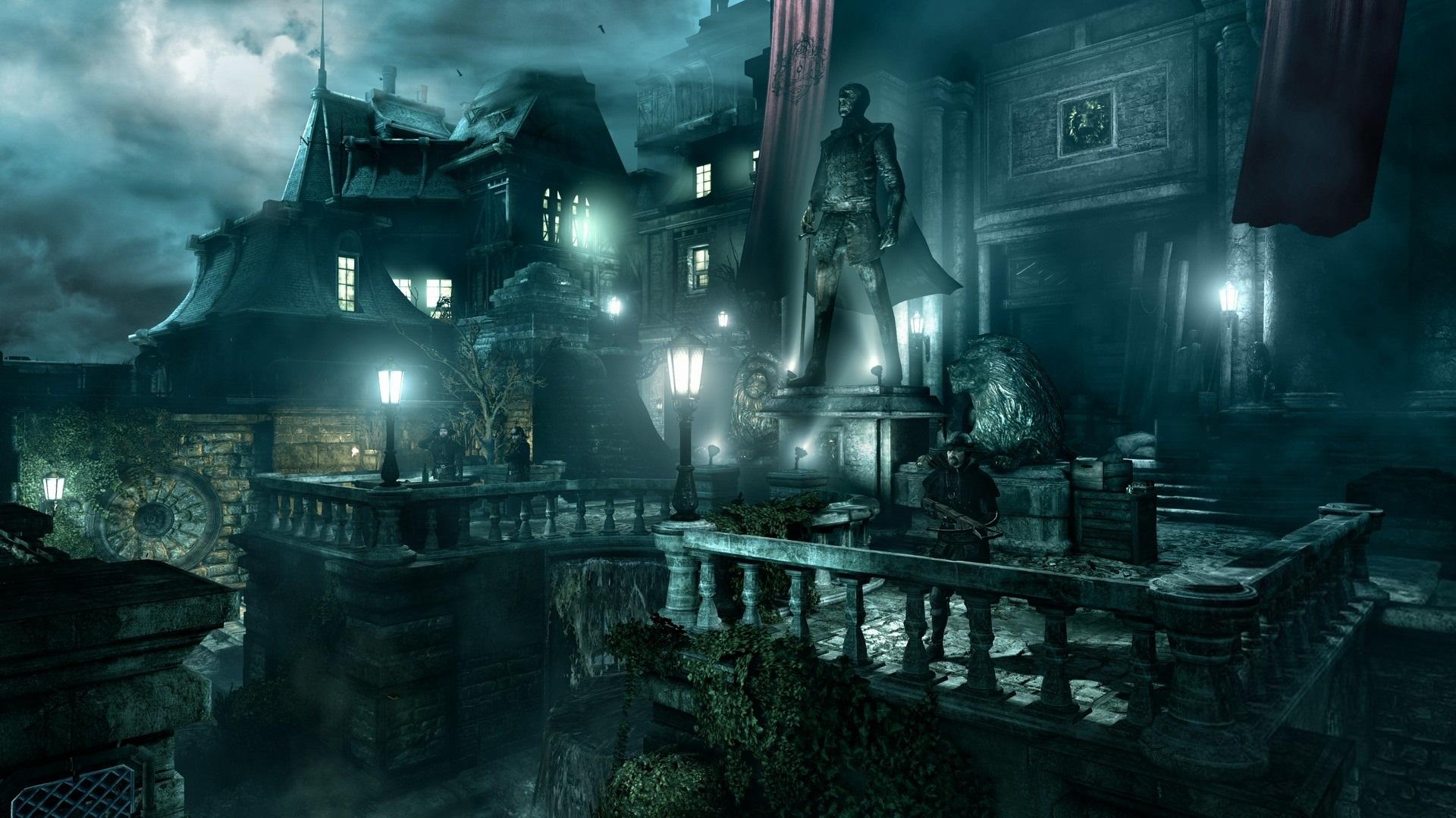 Thief-E3-Screenshot-05