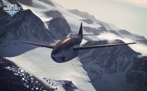 WoWP_Screens_Warplanes_Combat_Image_01