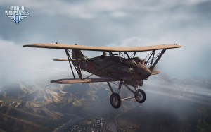 WoWP_Screens_Warplanes_Combat_Image_02