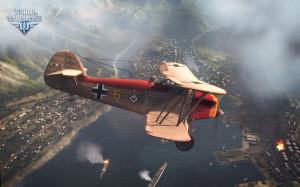 WoWP_Screens_Warplanes_Combat_Image_03