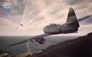 WoWP_Screens_Warplanes_Combat_Image_04