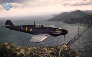 WoWP_Screens_Warplanes_Combat_Image_06