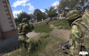arma3_e32013_screenshot_06