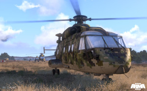 arma3_e32013_screenshot_07