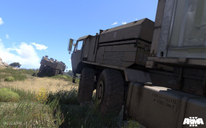 arma3_e32013_screenshot_09