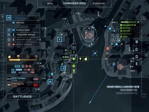 battlefield_4_commander_mode_screens2
