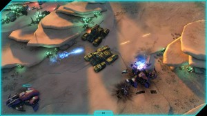 halo_spartan_assault_screenshot_-_heavy_armor_combat