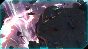halo_spartan_assault_screenshot_-_sundering_world