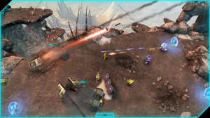 halo_spartan_assault_screenshot_-_wolverine_barrage