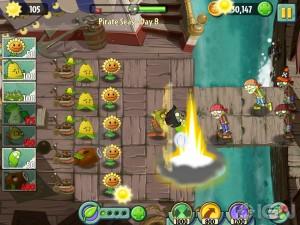 pirate-seas-day-8