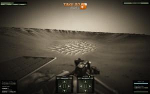 tkom_screenshot_2
