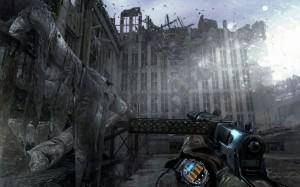 Metro_LL_Faction_Pack_Screen_11