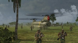 air-conflicts-vietnam-pc-game-screenshots-1