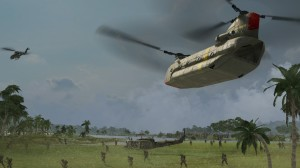 air-conflicts-vietnam-pc-game-screenshots-2