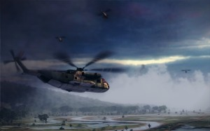air-conflicts-vietnam-pc-game-screenshots-3