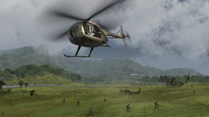 air-conflicts-vietnam-pc-game-screenshots-4