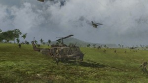 air-conflicts-vietnam-pc-game-screenshots-5