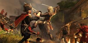 assassins-creed-4-black-flag-screenshot-1