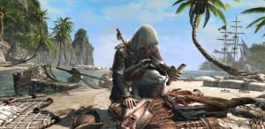 assassins-creed-4-black-flag-screenshot-3