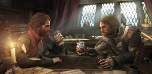 assassins-creed-4-black-flag-screenshot-5