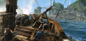 assassins-creed-4-black-flag-screenshot-6