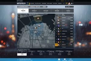 battlelog-specific_leaderboard