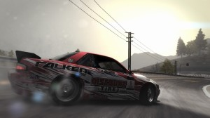 grid2_Drift_Pack_05