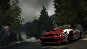 grid2_Drift_Pack_07