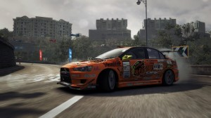 grid2_Drift_Pack_09