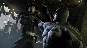 Batman_Arkham_Origins_ABAO_BatmanMadhatterHold-pc-games