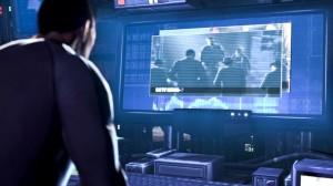 Batman_Arkham_Origins_ABAO_EMEA_BruceBatcomputer-pc-games