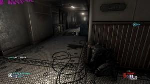 Blacklist_DX11_game_2013_08_24_03_33_02_494