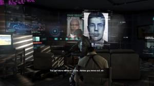 Blacklist_DX11_game_2013_08_24_04_04_55_171