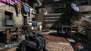Blacklist_DX11_game_2013_08_24_04_06_31_246