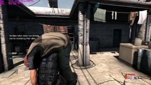 Blacklist_DX11_game_2013_08_24_04_10_52_870
