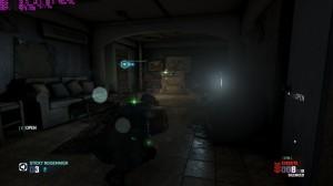 Blacklist_DX11_game_2013_08_24_04_23_40_558