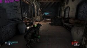 Blacklist_DX11_game_2013_08_24_04_26_10_615