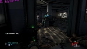 Blacklist_DX11_game_2013_08_24_04_42_39_062