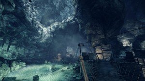 Caves_Xibalba_City01