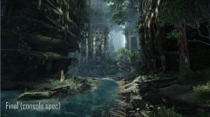 Crysis 3 Console-Final 1