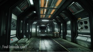 Crysis 3 Console-Final 2