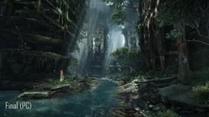 Crysis 3 PC-Final 1