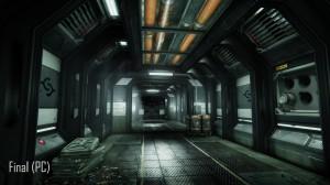 Crysis 3 PC-Final 2