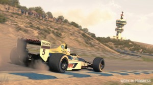 F1_2013_1988_Williams_003_WIP