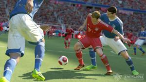 PES2014_Bayern_Shalke04