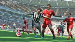 PES2014_Juventus_Bayern