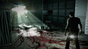 The Evil Within-2